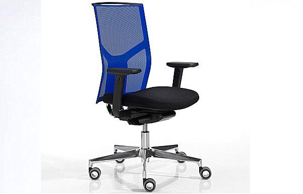 Καρέκλα γραφείου Dile Atika-Atika Office Chair