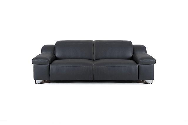 Καναπές Nicoline Ibiza-Ibiza Sofa