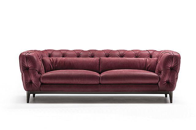 Καναπές Nicoline Andros-Andros Sofa