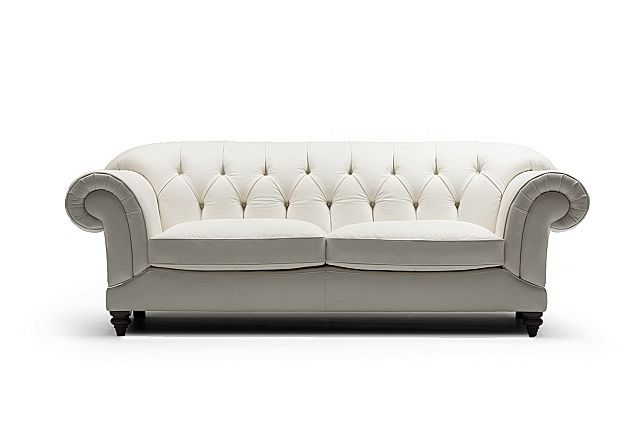 Καναπές Nicoline Cambridge-Cambridge Sofa