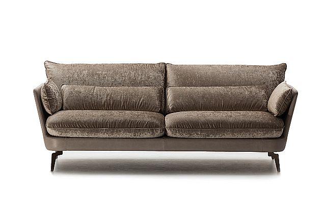 Καναπές Nicoline Chio-Chio Sofa