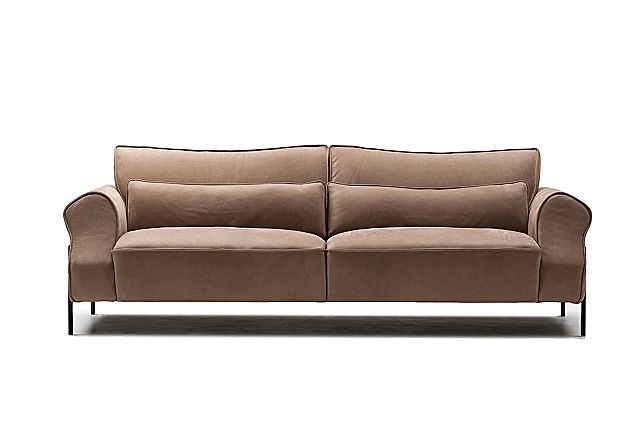 Καναπές Nicoline Keros-Keros Sofa