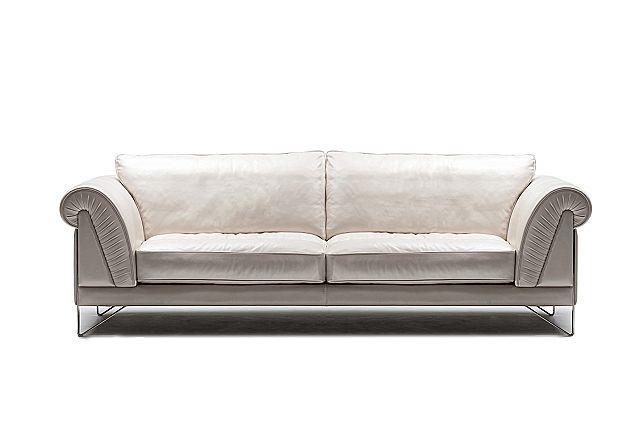 Καναπές Nicoline Palladio-Palladio Sofa