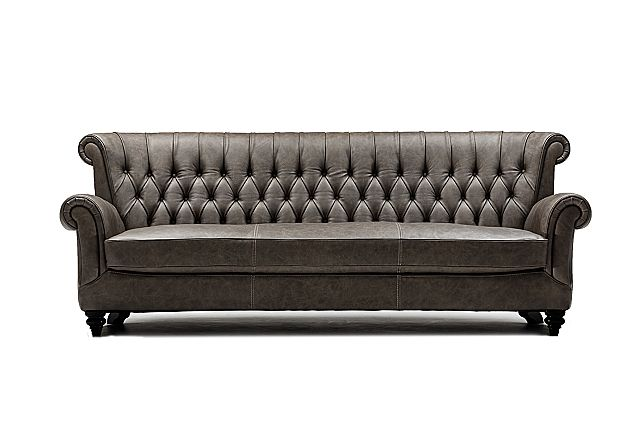 Καναπές Nicoline Windsor-Windsor Sofa