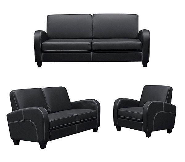 Σαλόνι Arva Skill-Skill Sofa Set