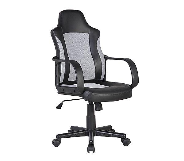 Καρέκλα γραφείου Arva Bon-Bon Office Chair