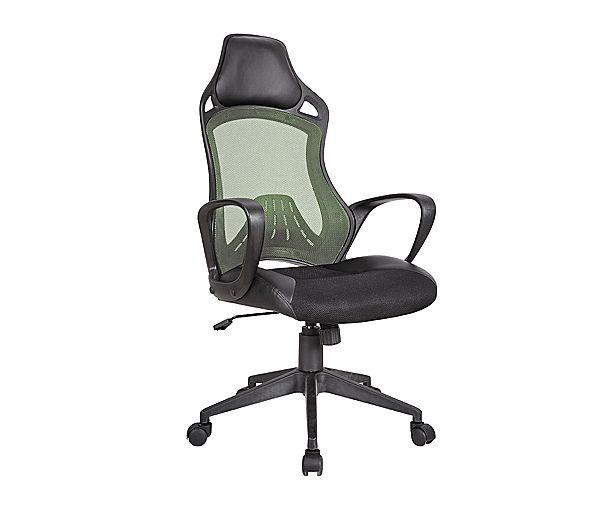 Καρέκλα γραφείου Arva Don-Don Office Chair