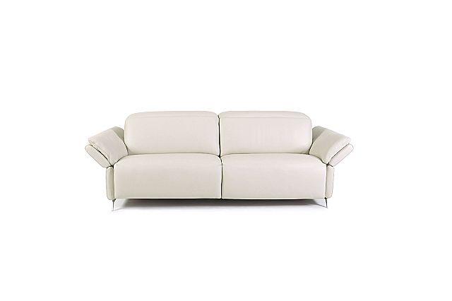 Καναπές Nicoline Salina-Salina Sofa