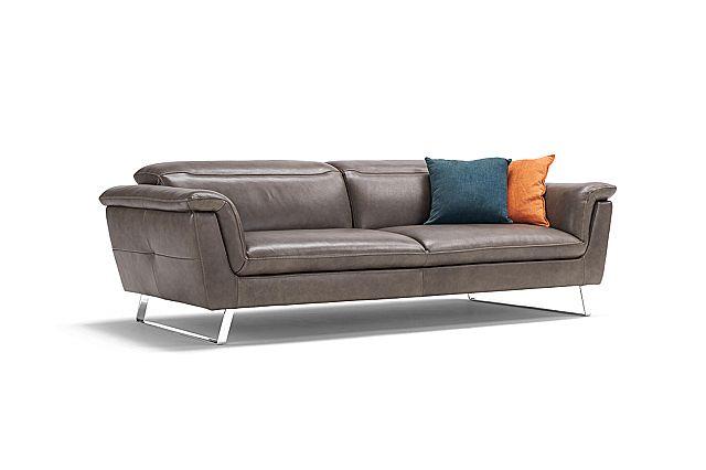 Καναπές Nicoline Garden-Garden Sofa