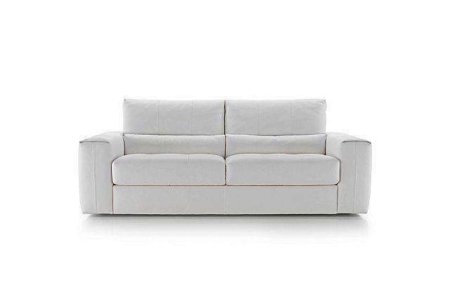 Καναπές κρεβάτι Nicoline Butterfly-Butterfly Sofa Bed