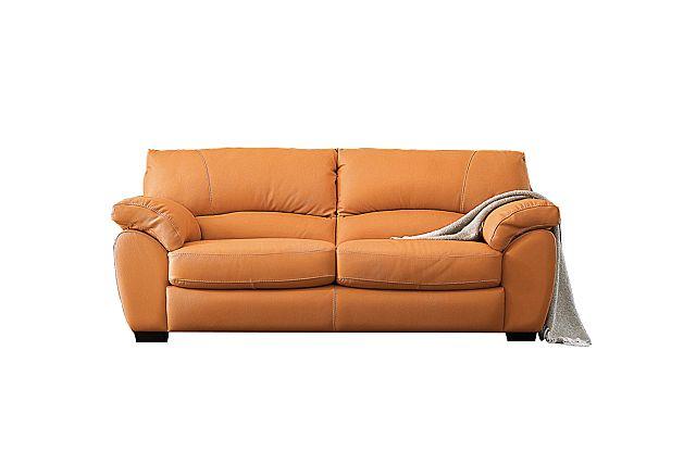 Καναπές Nicoline Mirandola-Mirandola Sofa