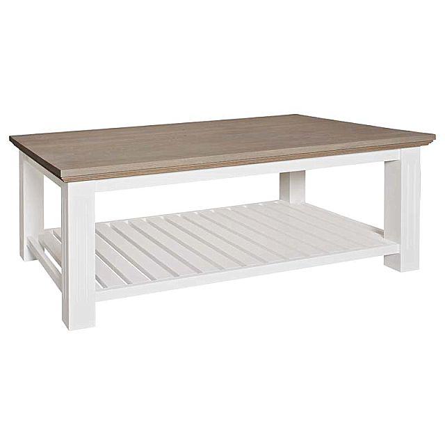 Τραπεζάκι σαλονιού Arva Westwood-Westwood Coffee Table