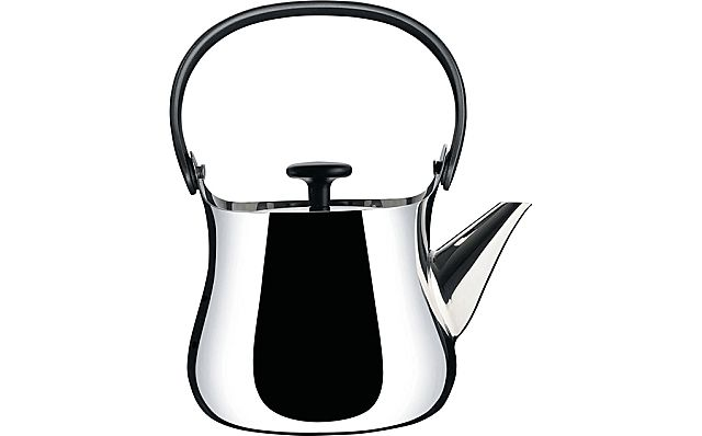 Τσαγιερό Alessi Cha-NF01 Kettle/teapot