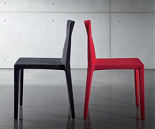 Καρέκλα τραπεζαρίας Sovet Pura-Pura Chair