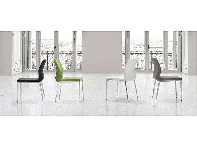 Καρέκλα τραπεζαρίας Nacher Valentina-Valentina Chair