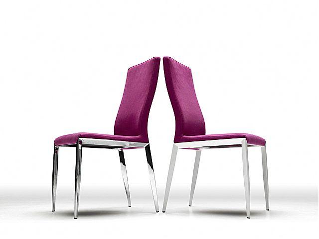 Καρέκλα τραπεζαρίας Nacher Alex-Alex Chair
