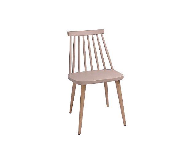Καρέκλα κουζίνας Arva Vie-Vie Chair