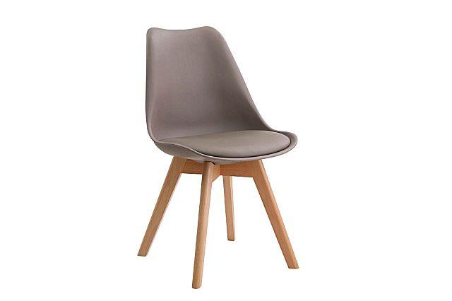 Καρέκλα κουζίνας Arva Michael-Michael Chair