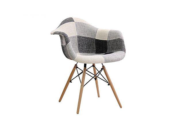Καρέκλα γραφείου Arva Alithea-Alithea Chair