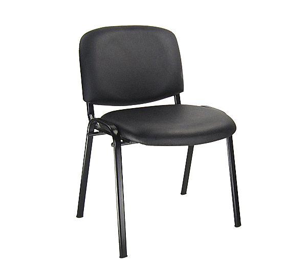 Καρέκλα γραφείου Arva Fin-Fin Chair