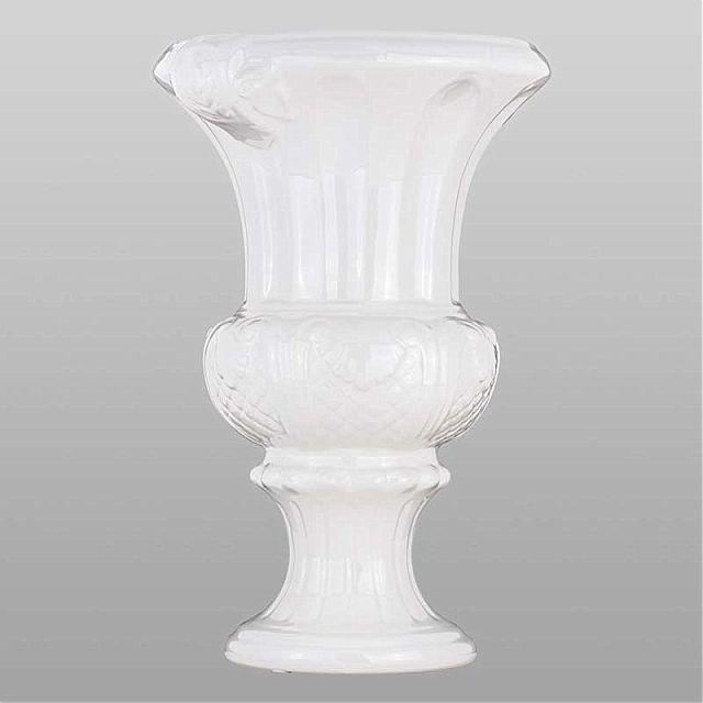 Βάζο Arva Jewel-Jewel Flower Vase