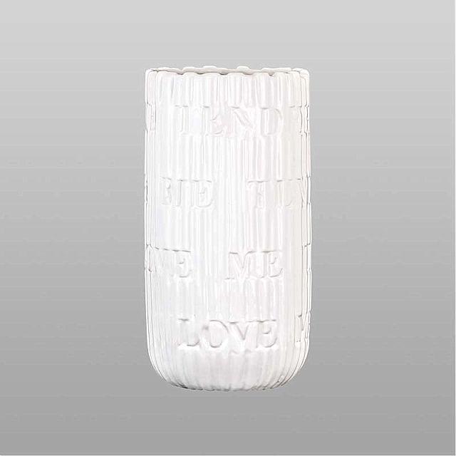 Βάζο Arva Gypsy-Gypsy Flower Vase