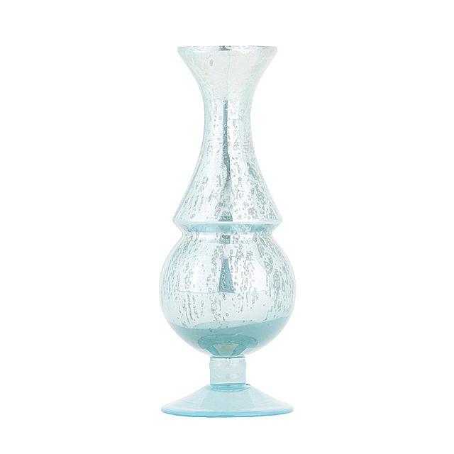 Βάζο Arva Lux-Lux Flower Vase Glass
