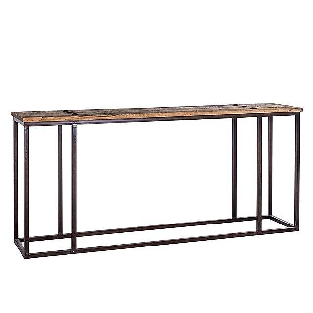 Τραπεζάκι βοηθητικό Arva Bojing-Bojing Side Table