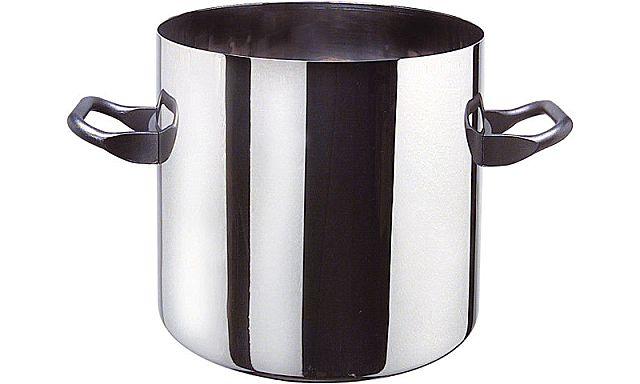 Κατσαρόλα Alessi La Cintura di Orione -90100