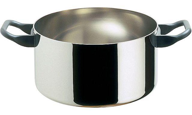 Κατσαρόλα Alessi La Cintura di Orione -90101