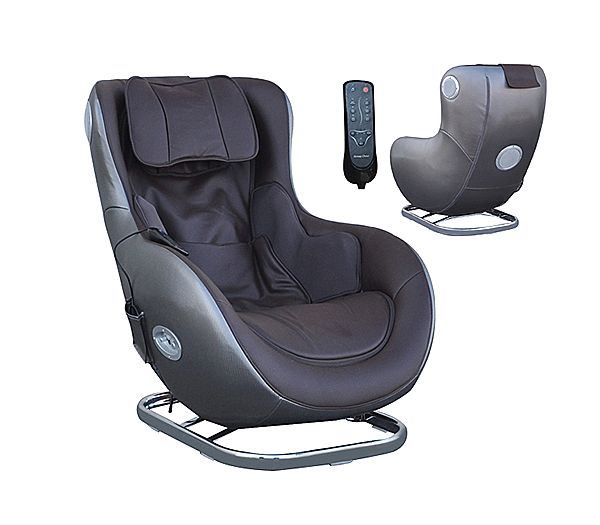 Πολυθρόνα Arva Roll-Roll Massage ArmChair