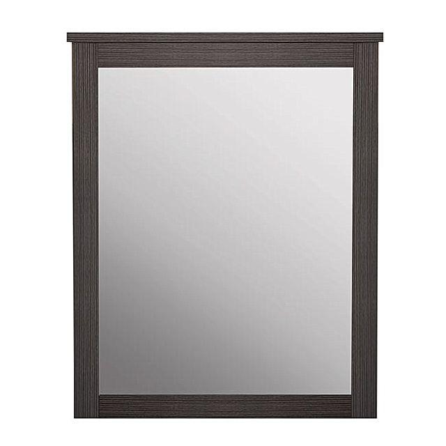 Καθρέφτης Arva Nami-Nami Mirror