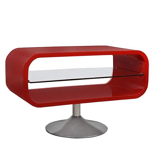 Έπιπλο τηλεόρασης Arva Tech-Tech Tv table