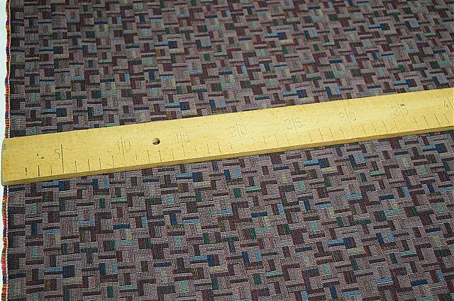 Κουρτίνα Arva Cube Fabric-85-B-D-40253/95