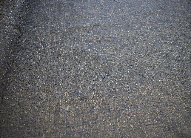 Ύφασμα επίπλωσης Arva Fabric-Fabric 270-031