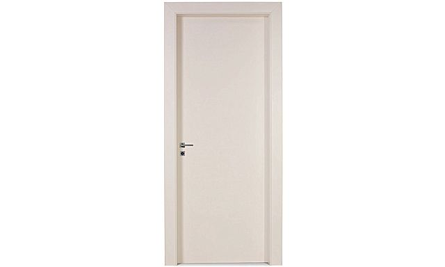 Πόρτα Εσωτερική Intradoor Laminate-Laminate μπεζ