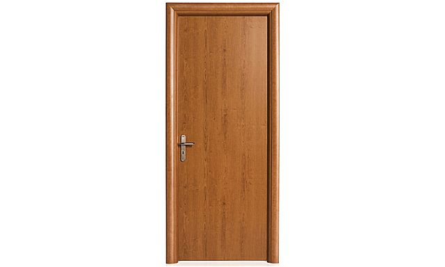 Πόρτα Εσωτερική Intradoor Laminate-Laminate κερασιά