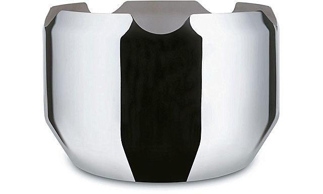 Δοχείο ψύξης κρασιού Alessi Noè-GIA17 wine cooler