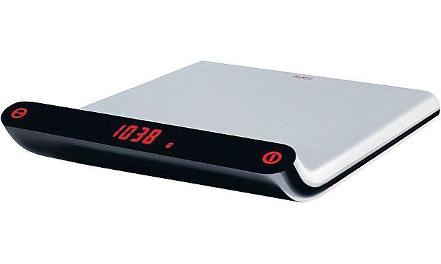 Alessi - SG66  electronic kitchen scales - Ν.Γ. Καραγεωργίου