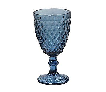 Ποτήρι Κεσίσογλου Espiel-Ποτήρι Κρασιού Κολωνάτο