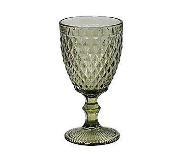 Ποτήρι Κεσίσογλου Espiel-Ποτήρι  Νερού Κολωνάτο