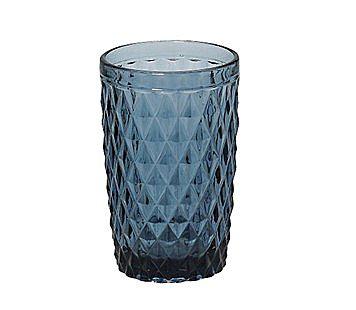 Ποτήρι Κεσίσογλου Espiel-Ποτήρι Αναψυκτικού
