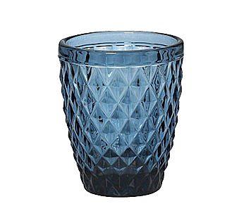 Ποτήρι Κεσίσογλου Espiel-Ποτηρι Ουίσκι