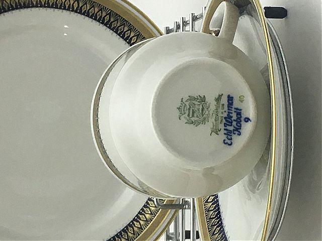 Φλυτζάνι / Κούπα Weimar Eleganz-7266
