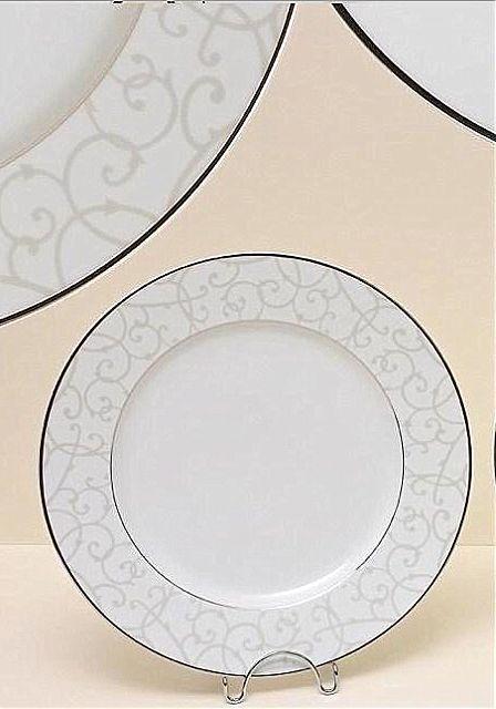 Σερβίτσιο πιάτων-φαγητού Christinholm Porcelaine Exclusive Edition 16259-16259