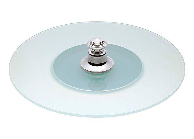 Δίσκος σερβιρίσματος Christofle Albi-04229180