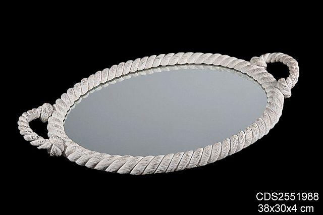 Δίσκος σερβιρίσματος Κεσίσογλου CDS2551988-CDS2551988