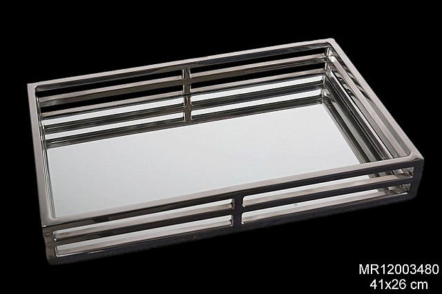 Δίσκος σερβιρίσματος Κεσίσογλου MR1200-MR12003480