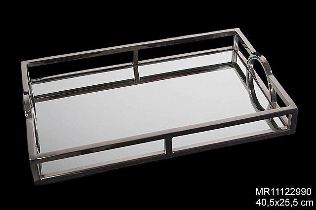 Δίσκος σερβιρίσματος Κεσίσογλου MR1112-MR11122990