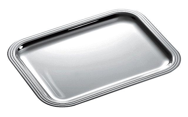 Δίσκος σερβιρίσματος Christofle Albi-04200120